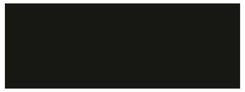 Scrambler Flat Track Pro logo